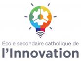 École secondaire catholique de l'innovation